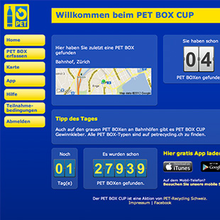 10.4.1_A_PRS_PBC1_Web_310x310