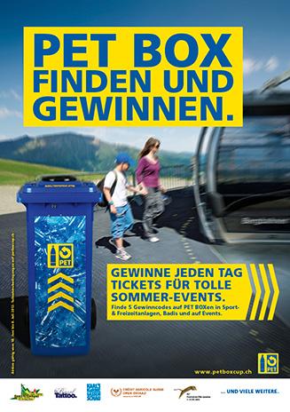 11_1.3_PRS_PBC_Bergbahn_327-464
