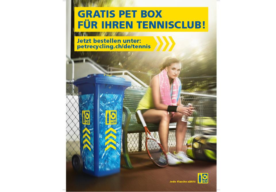 15_1_PRS_Tennis_960x668