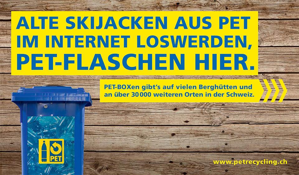 16_1.1_PRS_Bergbahnen_960-564