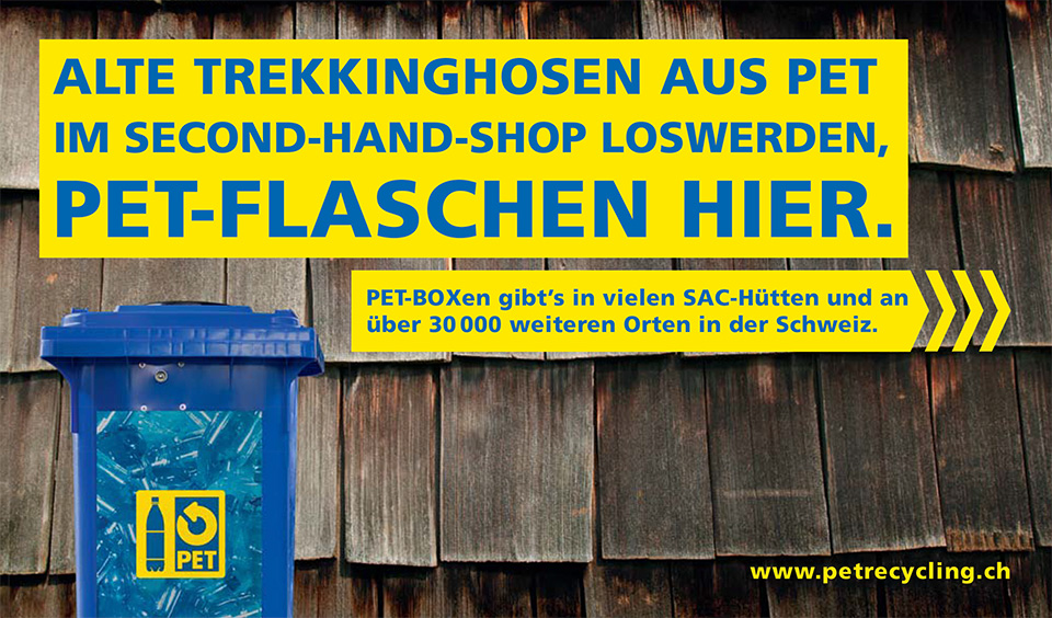 16_1.2_PRS_Bergbahnen_960x564