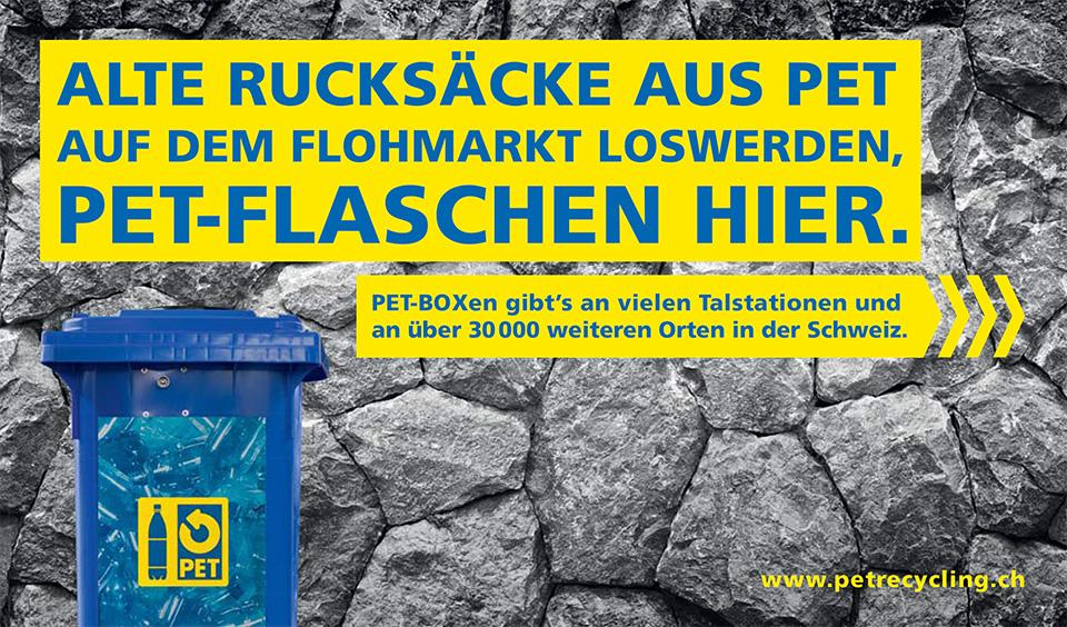 16_1.3_PRS_Bergbahnen_960x564