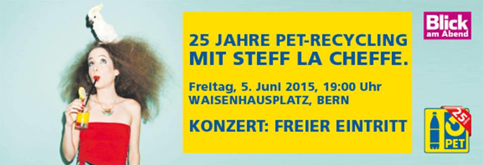 18_1.2_PRS_Konzerte_960-329