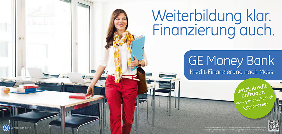 31_1.4_GE_Loan_960x458