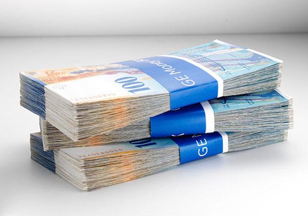 31_3_GE_Loan_630x445