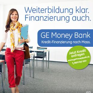 31_4.1_GE_Loan_310x310
