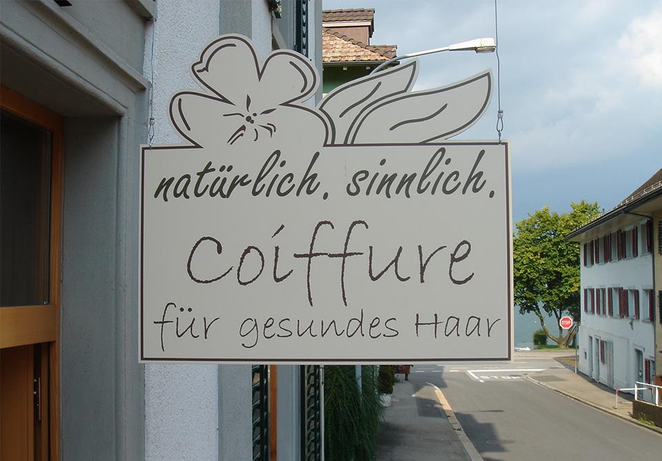 41_NatuerlichSinnlich_A_960xtbd