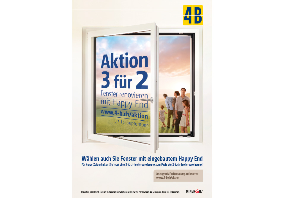 42_4B_A_1.1_960xtbd
