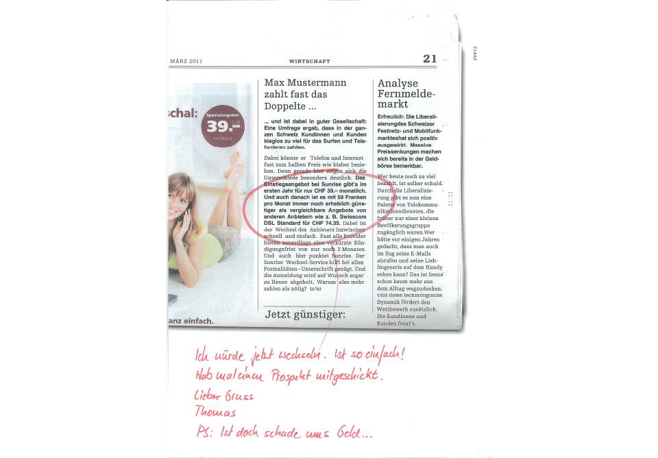 6_1.2_Sunrise_Zeitungsartikel_960x668tbd
