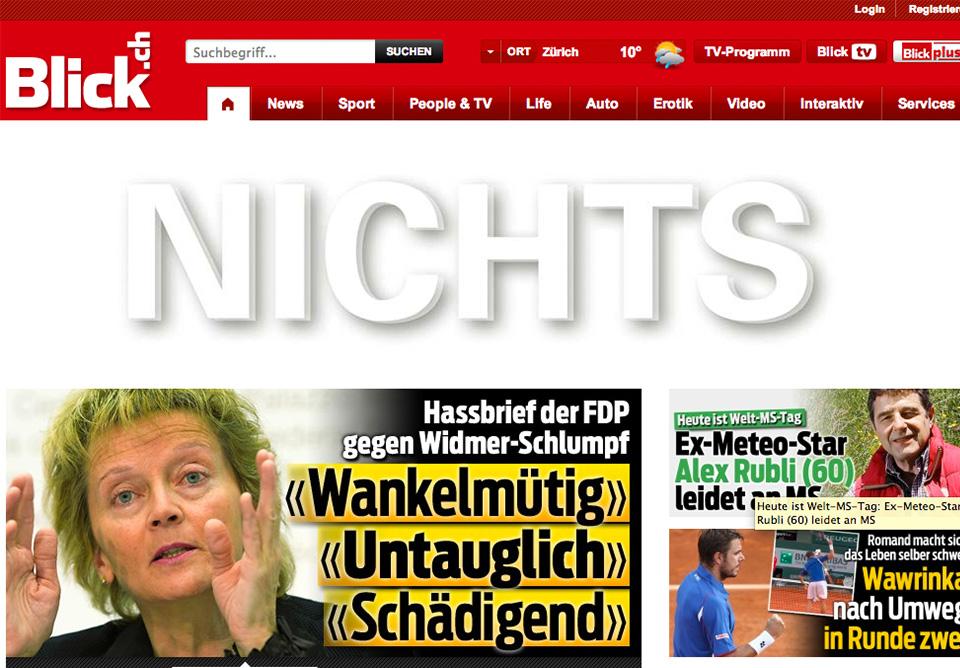 8_1.3_SchweizerMedien_960x668