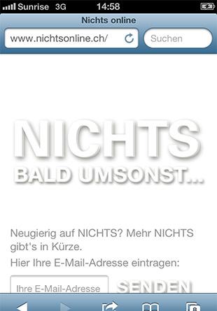 8_2_SchweizerMedien_310x445