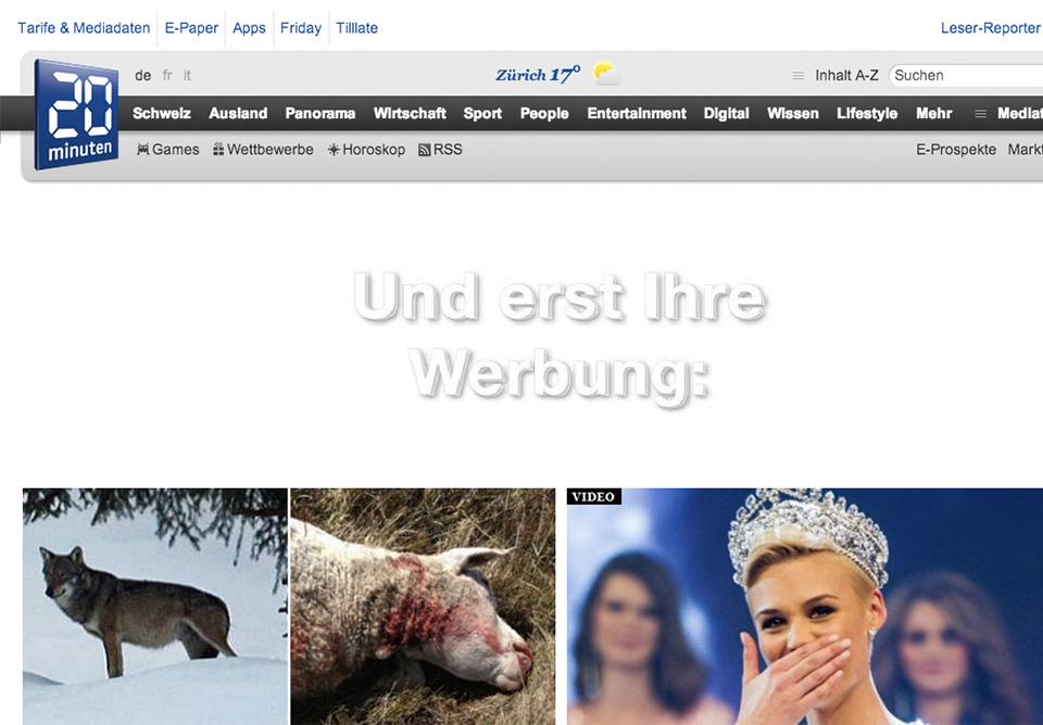9_1.2_SchweizerMedien_960x668