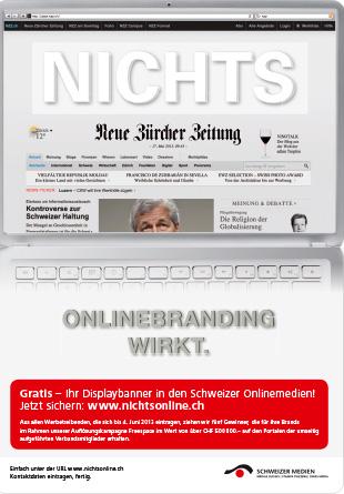 9_2_SchweizerMedien_310x445