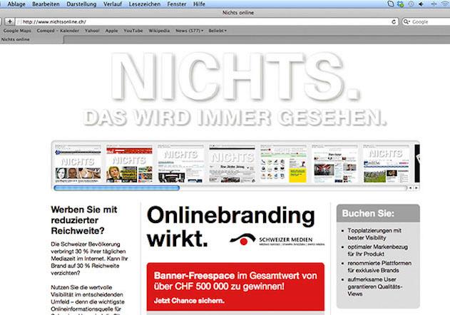 9_3_SchweizerMedien_310x445