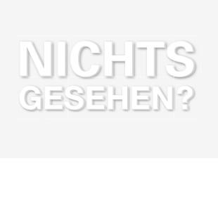 9_SchweizerMedien_Home_310x310