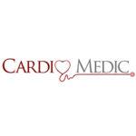 cardio_medic