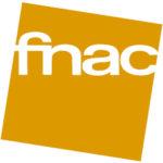 fnca Logo
