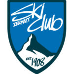 logo-ski-club-zermatt