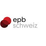 ebp_schweiz