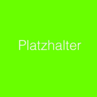 platzhalter_klein