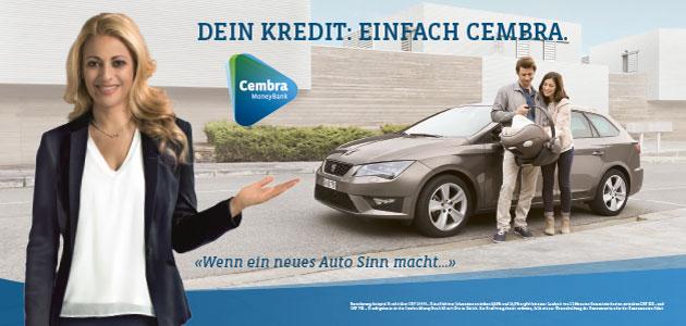 Cembra_Loan_Q2_2016_Auto_F12_d