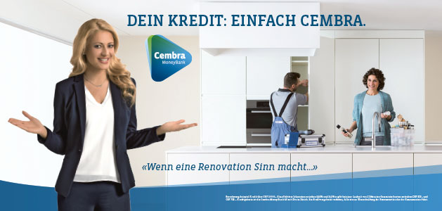 Cembra_Loan_Q2_2016_Renovation_F12_f