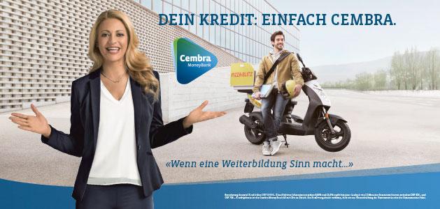 Cembra_Loan_Q2_2016_Weiterbildung_F12_d