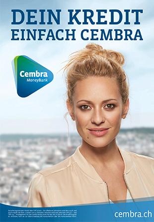 cembra_loan_format2_1_310x445