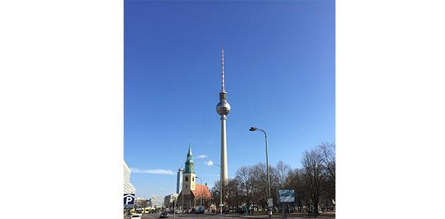 berlin_1_630x310