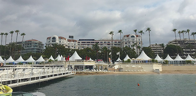cannes_4_630x310