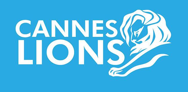 cannes_logo_630x310