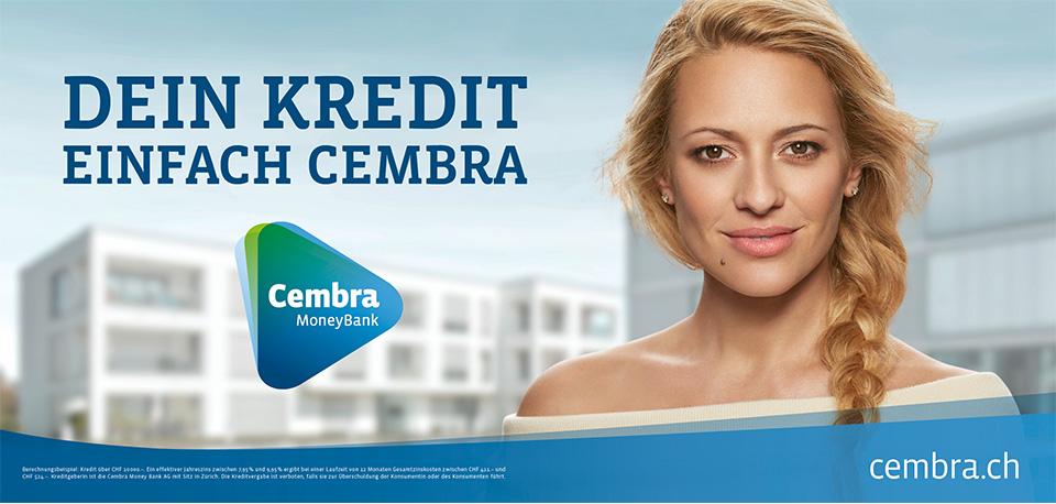 cembra_loan_format1_1_960x458