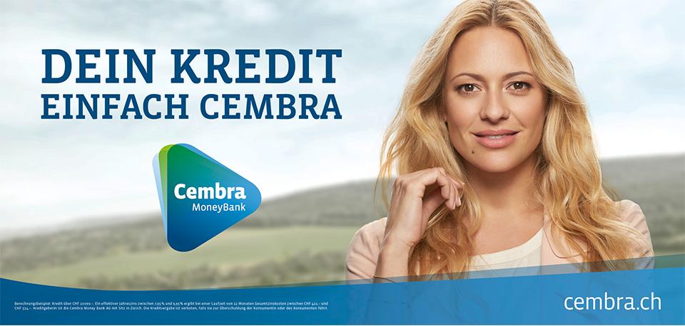 cembra_loan_format1_2_960x458