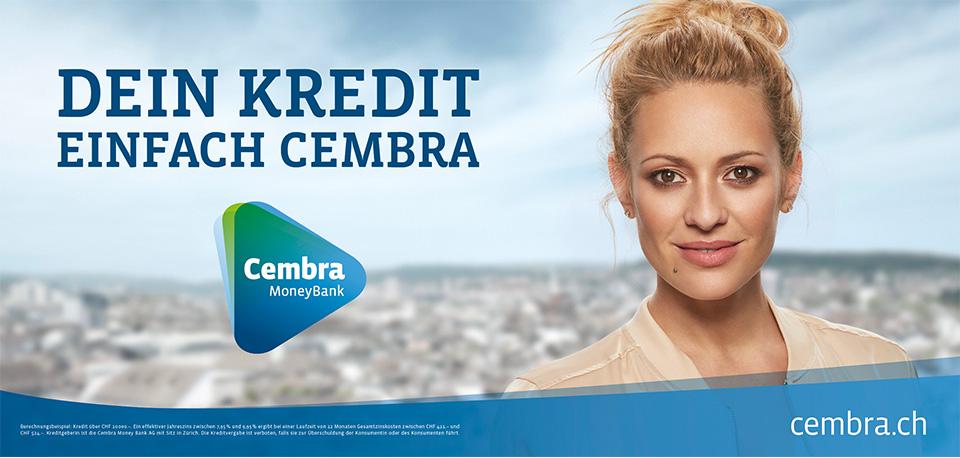 cembra_loan_format1_3_960x458