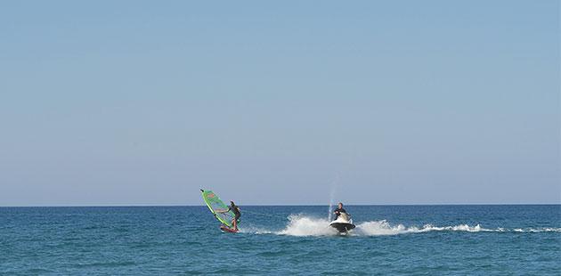 surf_2_630x310
