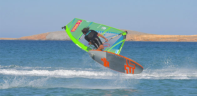 surf_4_630x310