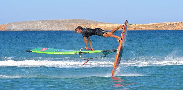 surf_5_630x310