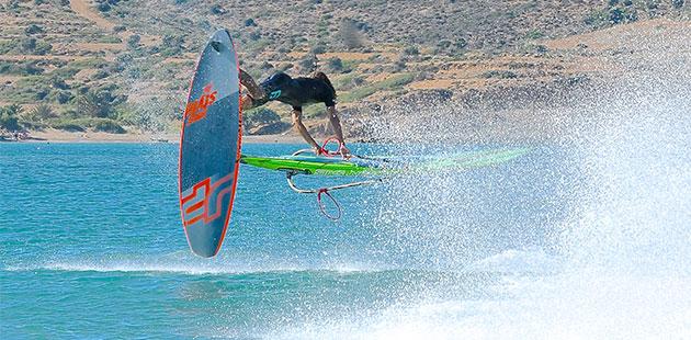 surf_6_630x310
