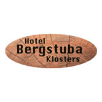 bergstuba_230x230