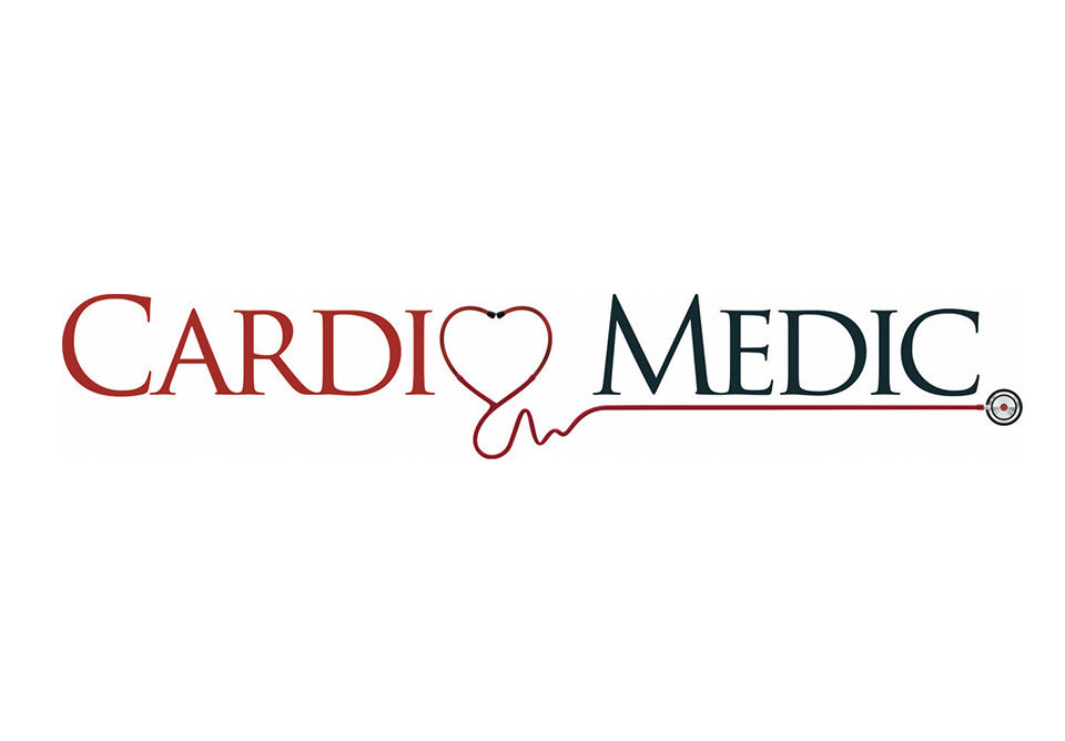 cardio_logo