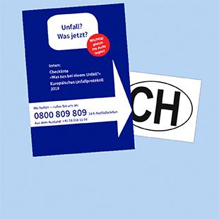 checkliste_home