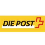 bildschirmfoto-2020-01-10-um-15-06-55