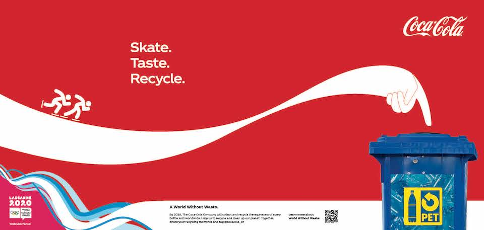 prs_cocacola_plakat_f12_ml_e_web-1