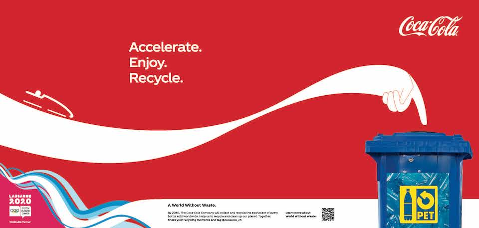 prs_cocacola_plakat_f12_ml_e_web-2