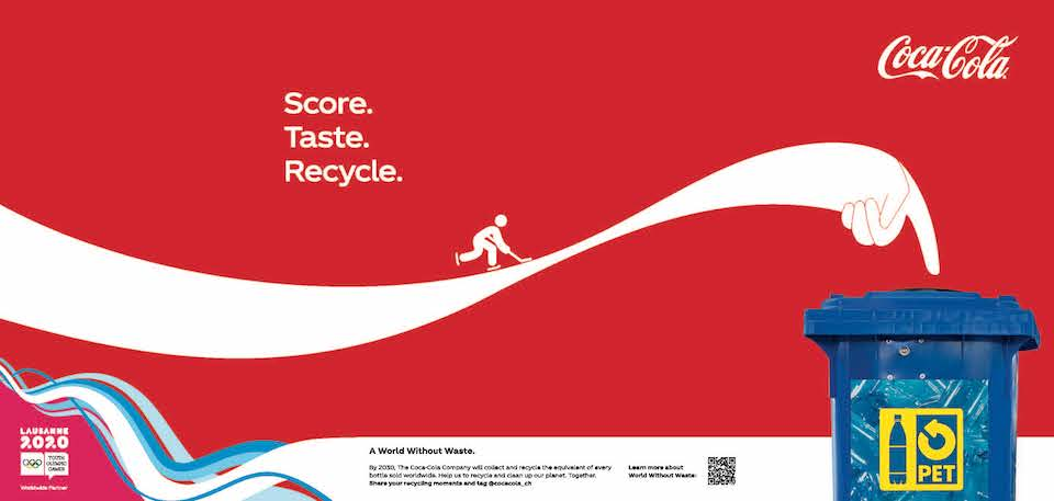 prs_cocacola_plakat_f12_ml_e_web-4