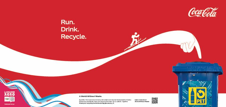 prs_cocacola_plakat_f12_ml_e_web-5