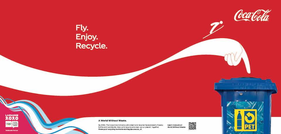 prs_cocacola_plakat_f12_ml_e_web-7