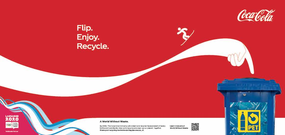 prs_cocacola_plakat_f12_ml_e_web-9